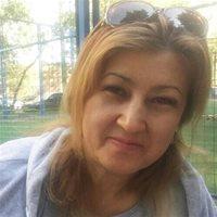 *********** Роза Исмаиловна