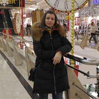 Елена Ивановна, Домработница, Москва,38-й квартал Юго-Запада, Калужская