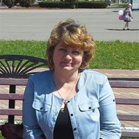 Татьяна Васильевна, Няня, поселок ВНИИССОК, улица Михаила Кутузова, Одинцово