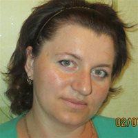 Марианна Анатольевна, Сиделка, Котельники, микрорайон Белая Дача, Котельники