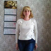Людмила Валентиновна, Няня, Москва, улица Свободы, Планерная
