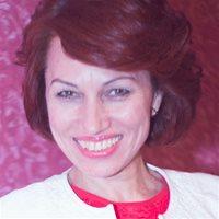 Татьяна Александровна, Репетитор, Москва,улица Вилиса Лациса, Планерная
