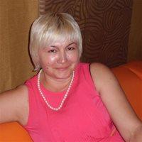 Лидия Михайловна, Няня, Москва,улица Пресненский Вал, Белорусская