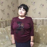 ********* Инна Валентиновна