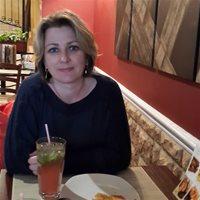 Домработница, Москва, Митинская улица, Митино, Наталья Михайловна