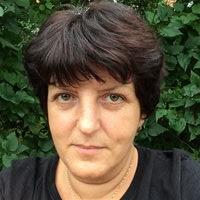 Наталья Юрьевна, Сиделка, Москва,Широкая улица, Медведково