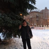******** Анара Абдураимовна