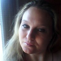 Юлия Валерьевна, Няня, Королёв,микрорайон Текстильщик,Калининградская улица, Юбилейный