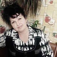 Няня, Москва,Бакинская улица, Царицыно, Татьяна Владимировна