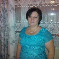 Алена Анатольевна, Няня, Москва, Челобитьевское шоссе, Лианозово