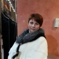 ***** Наталья Гавриловна