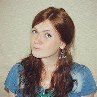 ********* Анастасия Юрьевна