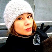 Лариса Владимировна, Домработница, Москва,Бирюлёвская улица, Бирюлево Восточное