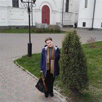 Наталия Николаевна, Няня, Москва, Белореченская улица, Братиславская