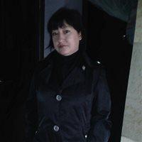 ********** Ольга Александровна
