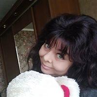********** Наталья Валерьевна