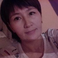 ******** Фаузия Смаиловна