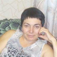 Любовь Александровна, Домработница, Москва,Чистопрудный бульвар, Чистые пруды