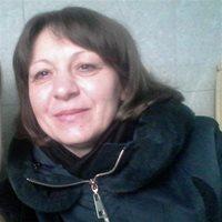 Неля Степановна, Няня, Москва,улица Елены Колесовой, Очаково-Матвеевское
