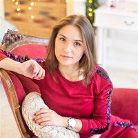 ********* Наталья Сергеевна