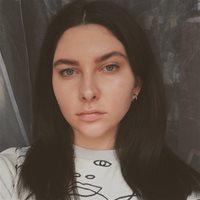 ********** Анастасия Алексеевна