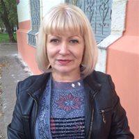 Любовь Алексеевна, Няня, Москва,Коломенская улица, Коломенская