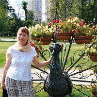 Раиса Дмитриевна, Няня, Реутов,Садовый проезд, Реутов