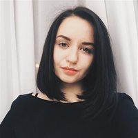 Няня, Москва,улица Академика Миллионщикова, Каширская, Марина Денисовна
