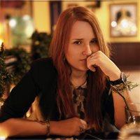 Кристина Алексеевна, Репетитор, Москва,улица Грина, Улица Старокачаловская
