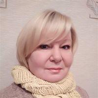 ****** Лидия Петровна