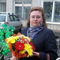 Алла Николаевна, Няня, Электроугли, Садовый переулок, Электроугли