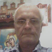 Олег Вячеславович, Домработница, Лыткарино,Комсомольская улица, Лыткарино