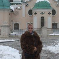 ********** Валентина Федоровна