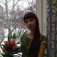******** Оксана Феликсовна