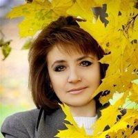 ****** Ирина Геннадьевна