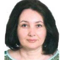 Юлия Валентиновна, Няня, Москва,Нахимовский проспект, Профсоюзная