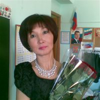Репетитор, Ивантеевка, Трудовая улица, Ивантеевка, Инесса Вячеславовна