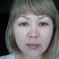 *********** Раелия Арисовна