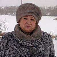 ******* Наталья Борисовна