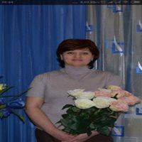 ******* Лилия Александровна