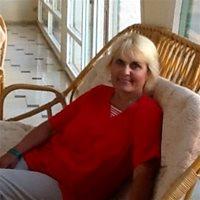 Светлана Ивановна, Няня, Зеленоград, 18-й микрорайон, Зеленоград