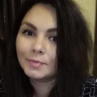 ******** Валентина Геннадьевна