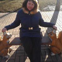 Оксана Дмитриевна, Няня, Москва, Северо-Восточный административный округ, Бибирево