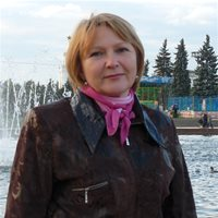 Тамара Николаевна, Репетитор, Москва, улица Грина, Улица Старокачаловская
