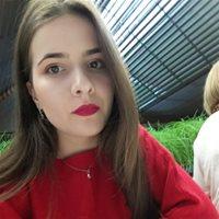 ********** Лиана Фейрузовна