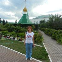 Светлана Владимировна, Няня, Москва, улица Шолохова, Ново-переделкино
