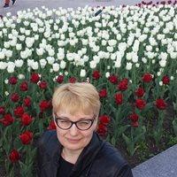 Татьяна Александровна, Няня, Москва,Новая улица, Дегунино Западное