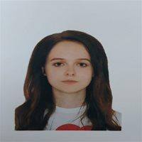 *********** Наталья Алексеевна