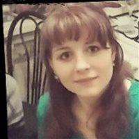 Анастасия Дмитриевна, Няня, Москва, Полярная улица, Медведково