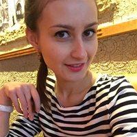 Лилия Маратовна, Репетитор, Москва, Осенний бульвар, Крылатское